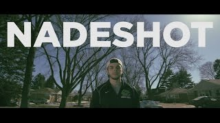 Official Call of Duty® Player Profile - Matt 'NaDeSHoT' Haag