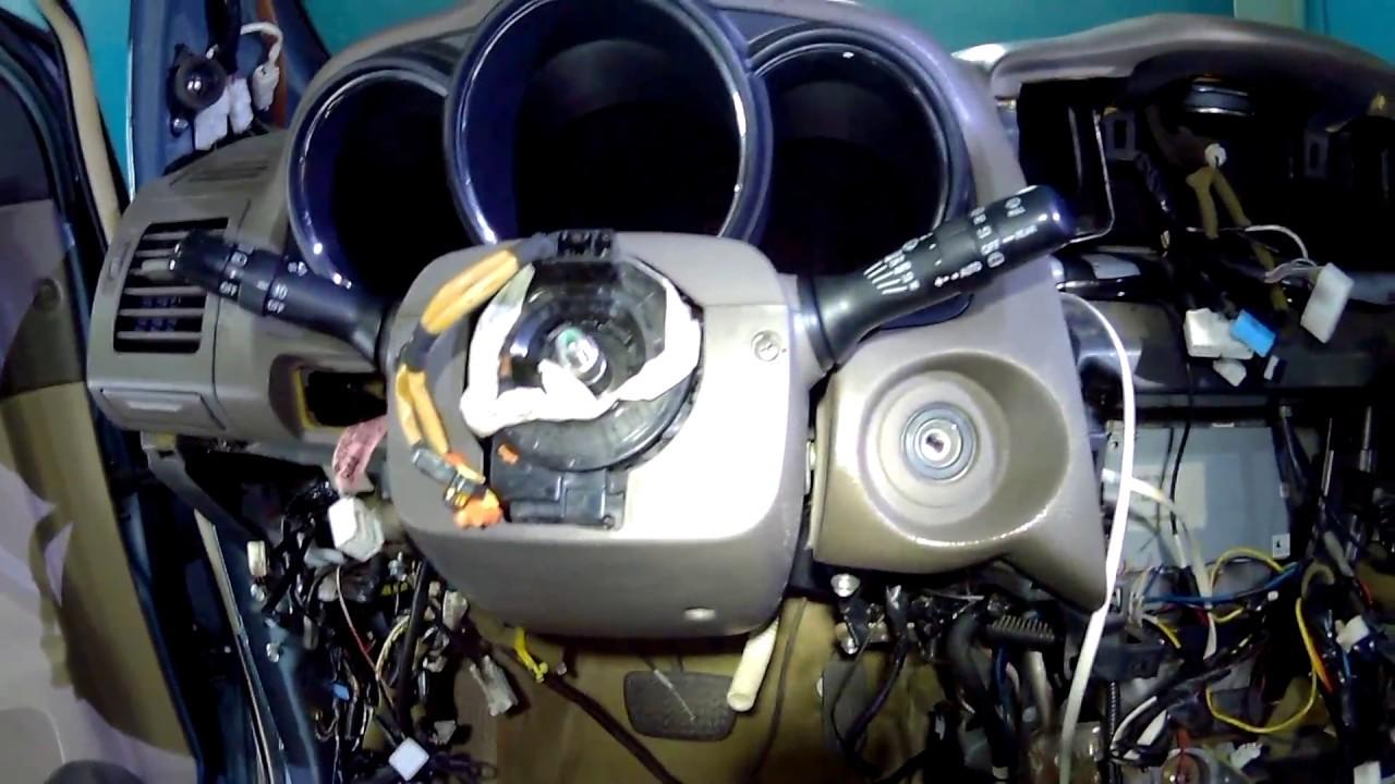 Разборка, снатие торпеды Lexus RX350, RX330, RX300, RX400