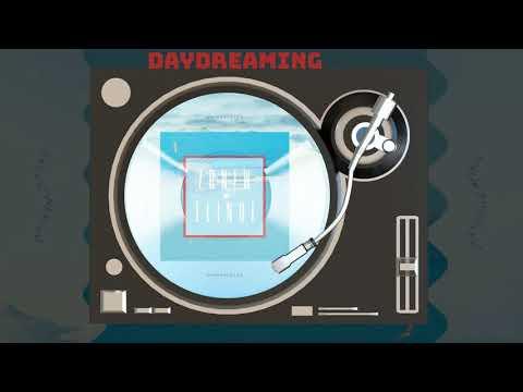 Ignite Mindz - Dayscheming lyric video