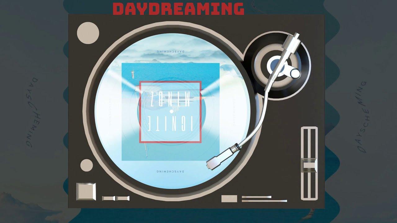 New single Dayscheming