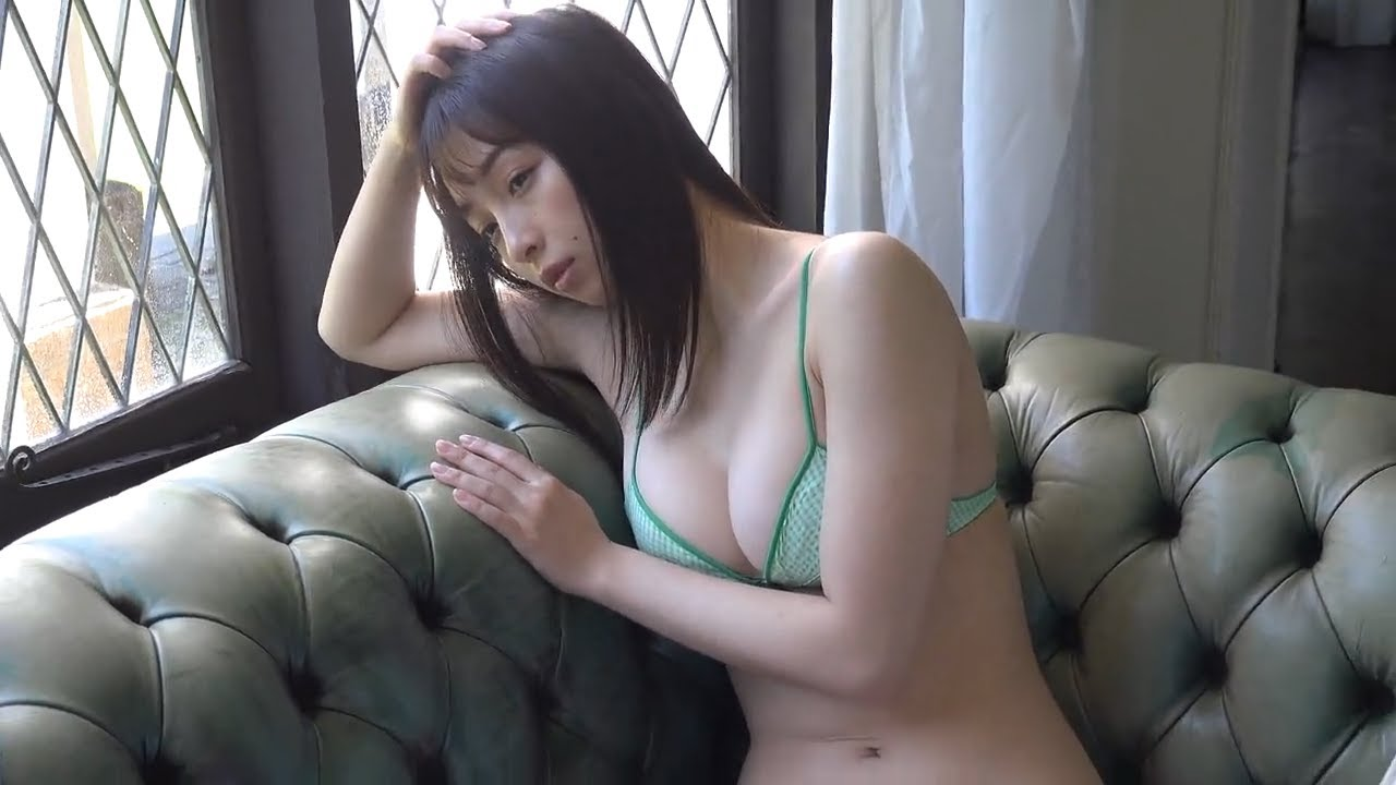 Hanamura Asuka 華村あすか ③