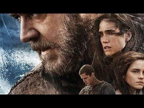 Download Noah 2014 Full movie in HD