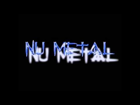 Nu Metal Place - Nu Metal Playlist