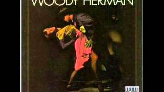 Freedom Jazz Dance / Woody Herman
