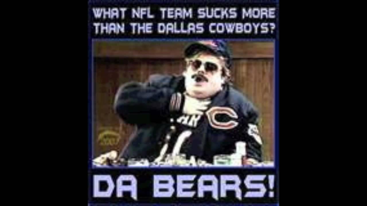 bear da still suck