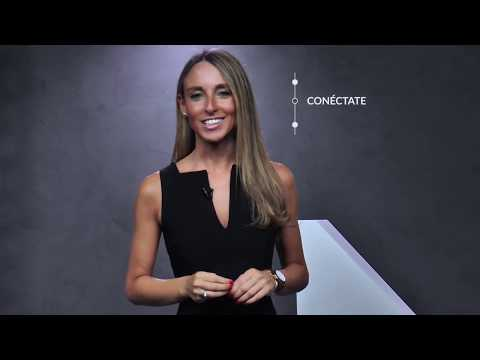 Networking | ADEN International Business School