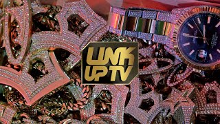 Deep Green - Quavo [Music Video] Link Up TV