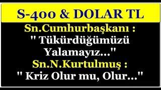 s-400-moody39s-fed-ve-sem-kiskacinda-dolar-tl-39-ye-genel-br-baki--