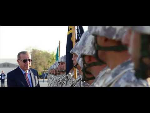 WW3 Update: Turkey pivots away from NATO allies
