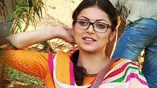 I'm very Happy That Vivian Is Back On The Show - Drashti Dhami