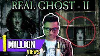 कमज़ोर दिल वाले ना देखें Real ghost stories in hindi Bhoot ki sacchi kahani  video caught on camera