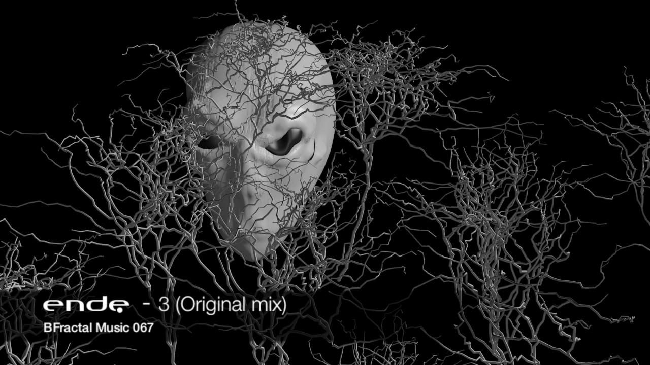 Download Ende - 3 (Original mix)