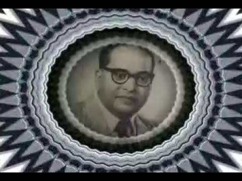 Sanvidhan Manohare hit Babasaheb song