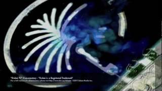Kempinski Hotel Palm Jumeirah (Dubai TV -