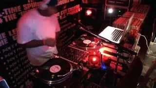 90's r&b mastermix!!! ep 2 [smooth]