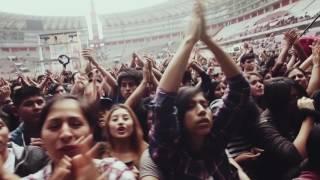 6 Voltios - Estadio Nacional