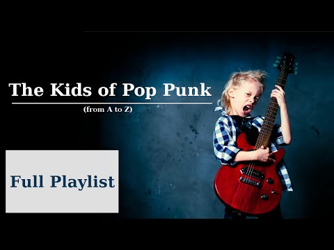 NoFX - What's the Matter With Kids Today mp3