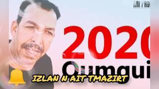 Gambar cover Jadid oumguil mustapha 2020 أغنيـــــــــــــــــــة جميلــــــة جـــــــــــــــــداااااااااا