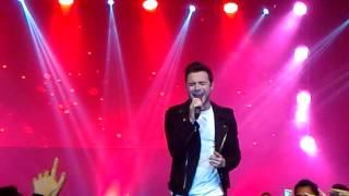 Video my love - shane filan right here concert Jakarrta 2017 download MP3, 3GP, MP4, WEBM, AVI, FLV Agustus 2018