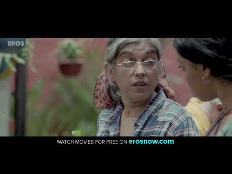 Nil Battey Sannata Official Trailer with...