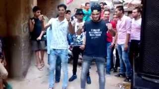 Popular Videos - Culture & Dance
