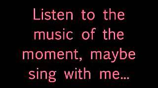 Jason Mraz   I'm Yours Lyrics Original Ukulele Version Mp3