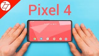 """Google Pixel 4 REVEALED, Galaxy Tab S6, MacBook Pro 16"""" CONFIRMED & more - ZONEofTECH NEWS #20"""