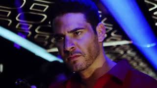 Bus Party to Hell     New 2018 Movie Trailer    Tara Reid Horror Movie HD