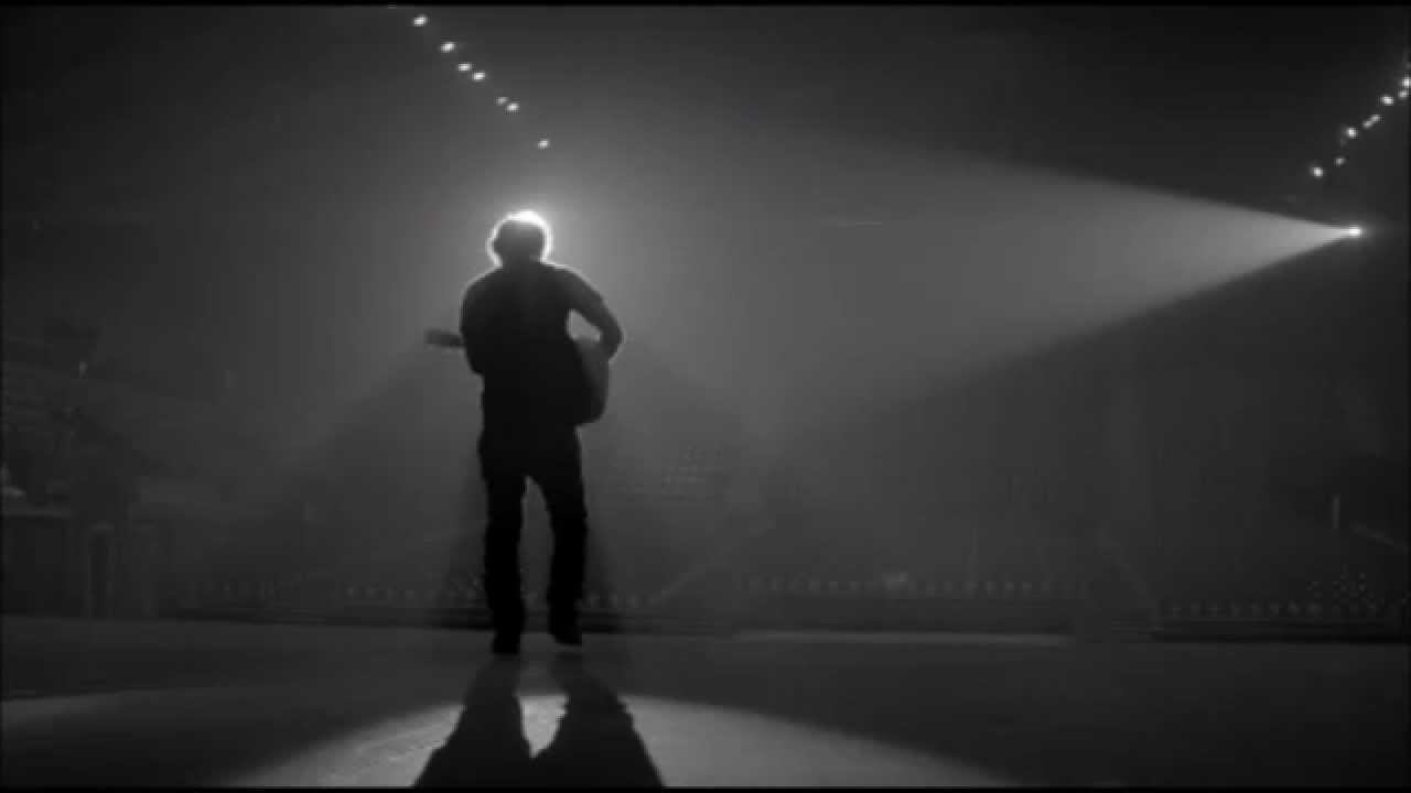 Ed Sheeran - Afire love (lyrics) - YouTube
