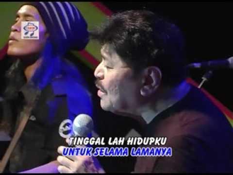 Muchsin Alatas - Merana (Official Music Video)
