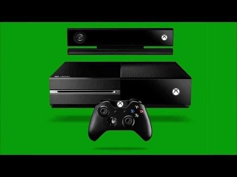 Console Xbox One: Unbox, Demonstração & Jogos - com Zangado