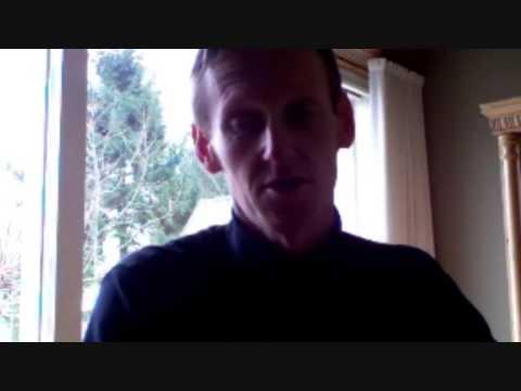Interview met Rik Van de Walle deel 1