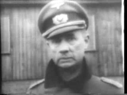 Nazi Concentration Camps   Free Download   Streaming   Internet Archive