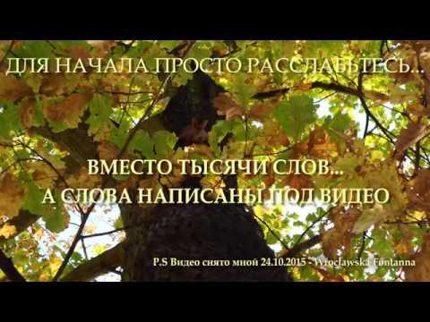 Возвращенные имена. Книги памяти России. Полезные ссылки