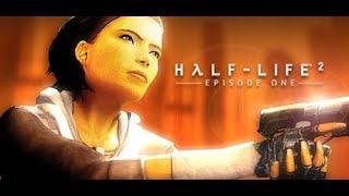 🔴 LIVE - JUCAM Half Life 2
