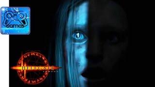 Hellgate London - CG Трейлер (Cinematic)