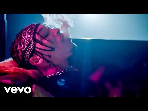 Lonr. - WORLD (Official Music Video)