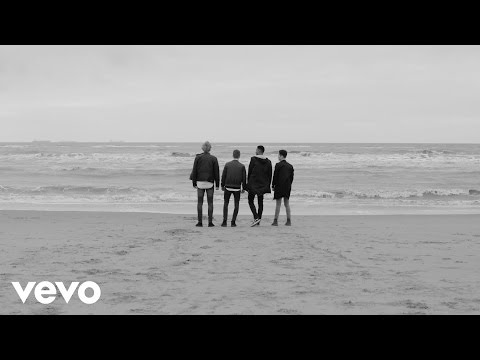 MainStreet - Goodbye