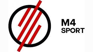 Popular Videos - M4 Sport