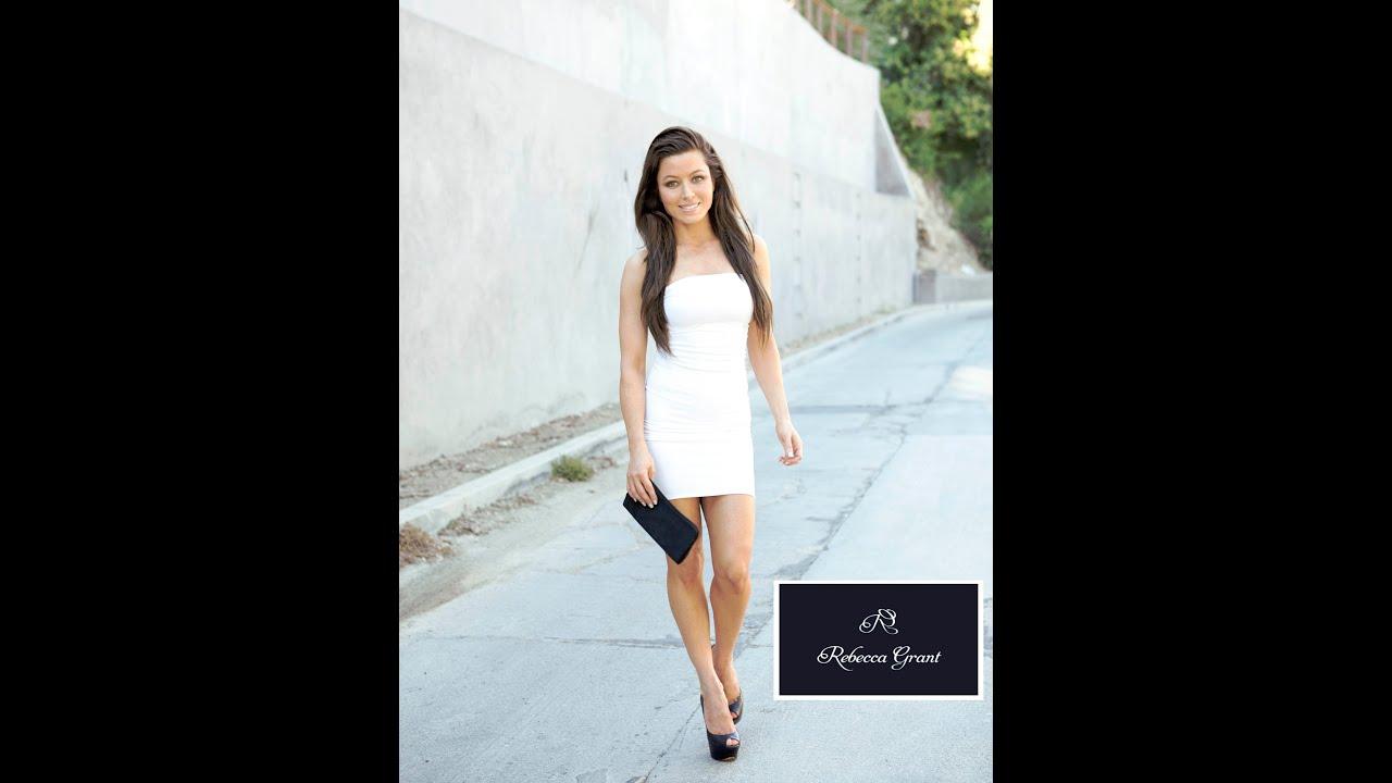 rebecca grant instagram