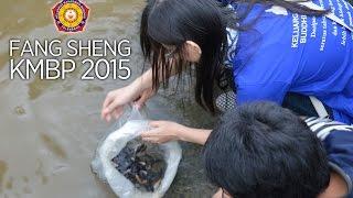 Fang Sheng Kmbp 2015