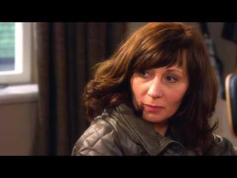 Rote Rosen - Staffel 7 - Folge 1031 - Beziehungskrise