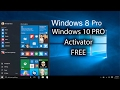 Activation Windows & Microsoft Office All Versions With Free Product Key