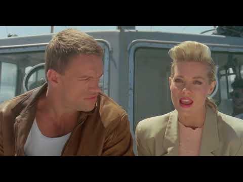 Youtube filmek - A bérgyilkos 1990 HUN [720p] [Teljes film]