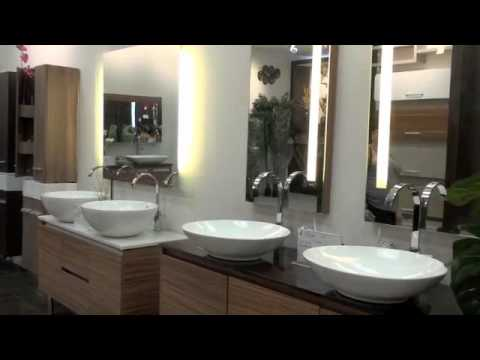 Casa febus home design apertura en hatillo 2011 youtube for Casa design