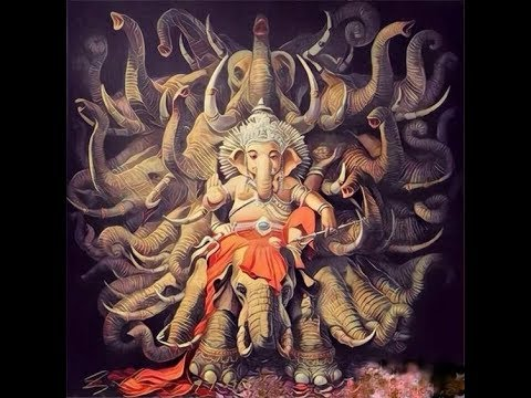 LORD GANESH IMAGES, PHOTOS & HD WALLPAPERS - God Ganesha Status
