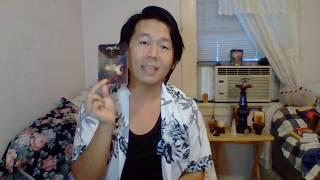 ~Leo~ Part 2 Mercury Retrograde - An Opportunity to Rebuild!  || Oracle Cartology with Yoshi