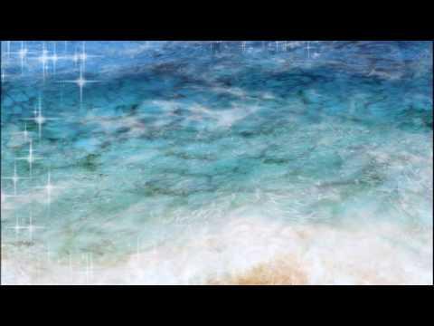 石川さゆり 八月の濡れた砂