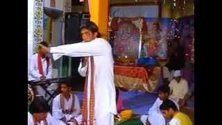Maa Vaishnu Bhajan Mandal Lohian Khas Jagran  Part 3