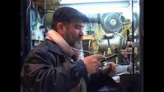 Цфат-1(Израиль. Как-то один день с видеокамерой в святом Цфате..., 2015-09-21T16:53:48.000Z)